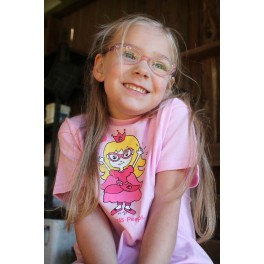 Princess Peeps™ To the Rescue T-shirt clearance