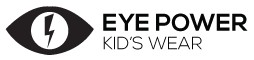 Eye Power Kids Wear LLC